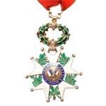 Орден Почетного Легиона фото