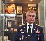 космонавты в Краснодаре 4
