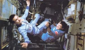 неформальное - байки - фартук для космонавта 3