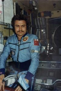 неформальное - байки - можно ли летать в космосе 2